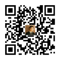 戚名钰 WeChat Pay